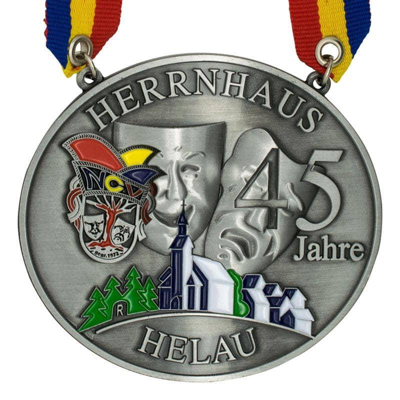 Herrnhaus-45Jahre2.jpg
