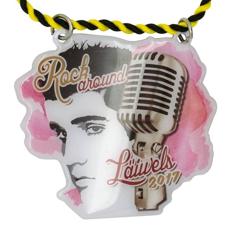 RockAround-Laiwels-Elvis.jpg