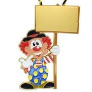 Clown-Orden