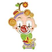 Clownpins