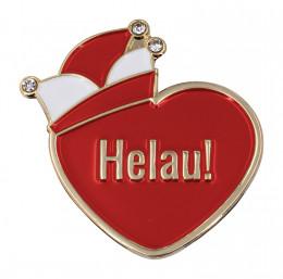 Herz-Pins